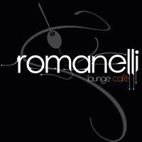 Romanelli Lounge Cafè