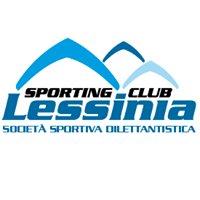 Sporting Club Lessinia - Centro Sportivo Turistico Monti Lessini