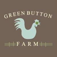Green Button Farm