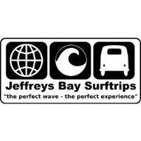 J-Bay Surftrips