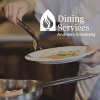 Andrews University Dining Services