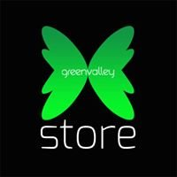 Green Valley Store