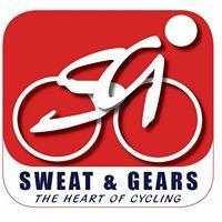 Sweat & Gears: Cycling & Spin Studio