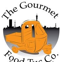 The Gourmet Food Tuc Co.