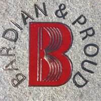 Bard College Alumni/ae Association