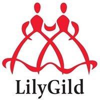 LilyGild LTD