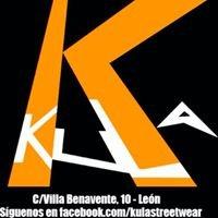 Kula Street Wear