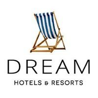 Dream Hotels & Resorts