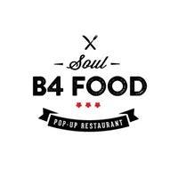 B4food