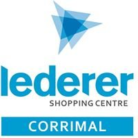 Lederer Corrimal