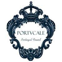 Portvcale