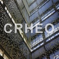 CRHEO - Center for Research on Higher Education Outcomes