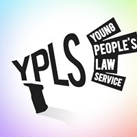 Young People's Law Service
