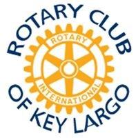 Key Largo Rotary