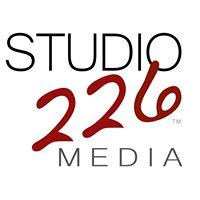Studio226 Media