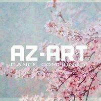 Az-art Dansschool