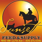 Sunset Feed & Supply, Inc.