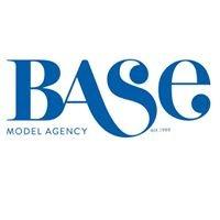 Base Model Agency - Cape Town