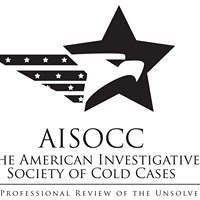 The American Investigative Society Of Cold Cases