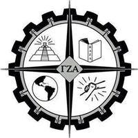 Gamma Zeta Alpha Fraternity Inc. Iota Chapter