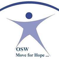 Organization for Social Work-OSW