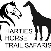 Harties Horse Trail Safaris