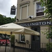 The Tollington