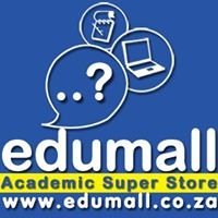 Edumall - Academic Super Store