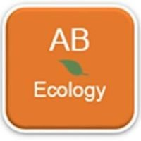AB Ecology