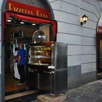 Pizzeria Rosa