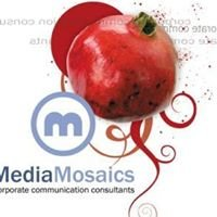 MediaMosaics Corporate Communication