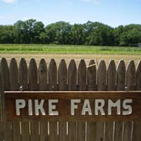 Pike Farms