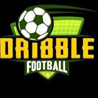 Dribble: Indoor Soccer Arena