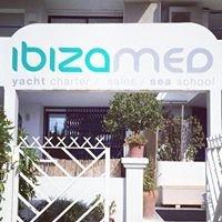 IbizaMed Yachting