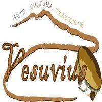 Associazione Vesuvius