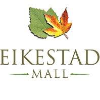 Eikestad Mall