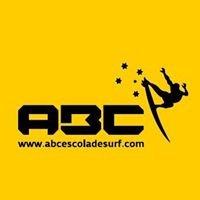 Afife Boardriders Club - Surf School