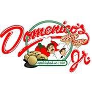 Domenico's Jr.