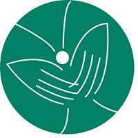 HPCA Hospice Palliative Care Assn.