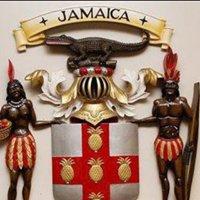 Jamaica Diaspora Affairs