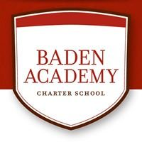 Baden Academy Charter School