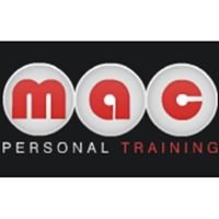 MAC Personal Training