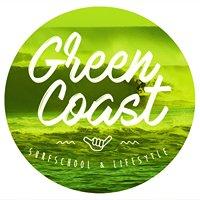 Green Coast SurfSchool