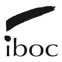 International Brazilian Opera Company - iboc