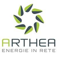 Arthea Group