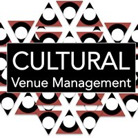 Cultural venue management