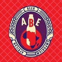 African Beer Emporium