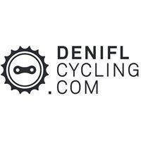deniflcycling.com