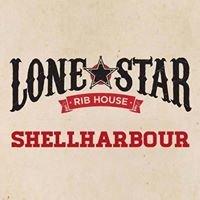 Lone Star Rib House Shellharbour