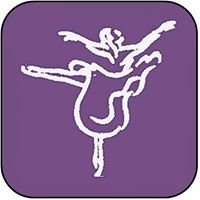 Ballet Arts of Central New York